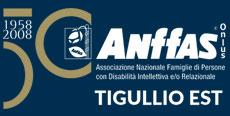 Anffas-onlus-Tigullio-est-logo-blu-02