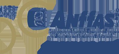 Anffas-onlus-Tigullio-est-logo-donare-2