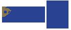 anffas_web_logo-ONLUS-pic