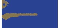 anffas_web_logo-ONLUS